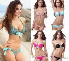wholesale designer swimwear buy cheap designer swimwear from