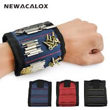 online buy wholesale tool bag electrician from china tool bag