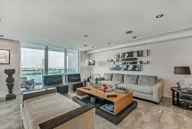 Miami Home Design Magazine Ewm Realtors Peninsula Ii Unit 1106 Exclusive Masterpiece