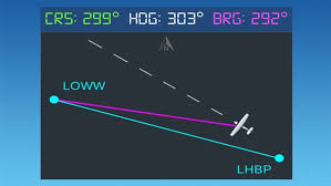 gps apk direct to aviation gps apk free tools app for android