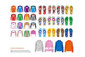 combination of colors bobmiki guide infobook 밥미키 bobmiki designco
