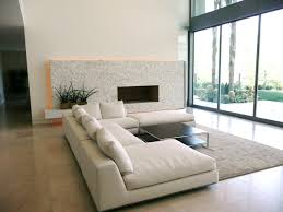 modern home living room home design ideas and pictures