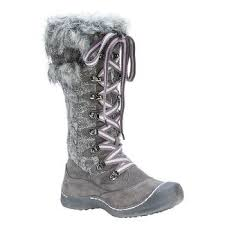 womens black winter boots target womens quilted boots target