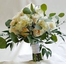 wedding flowers arrangements wedding flowers from breitinger s flowers gifts your local