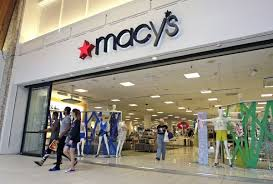 black friday 2017 store hours best deals at macy s silive