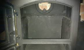Gas Fireplace Valve Cover by Fireplace Gas Valve Cover Plate Home Design Ideas