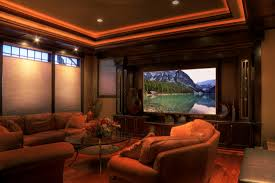 home concepts design calgary calgary home audio video automation and theatre design and