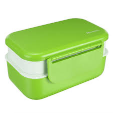 Lunch Storage Containers For Adults Aladdin Cool Kid Lunch Mini Lunch Bowl