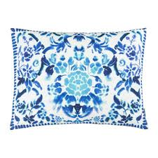 designers guild kissen buy designers guild cellini cushion 60x45cm amara