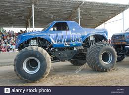 bigfoot monster truck logo monster truck stock photos u0026 monster truck stock images alamy