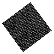 Patio Cover Shade Cloth by Shop Shade Sails Fabric And Accessories At Lowes Com