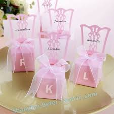 favors online 75 best taobao wedding favor boxes images on wedding
