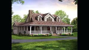 log homes with wrap around porches craftsman house with wrap around porch ijiwiziniaie info