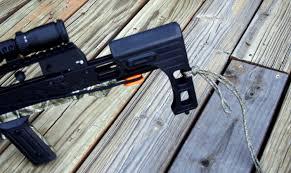 crossbow review mission mxb dagger the firearm blogthe firearm blog