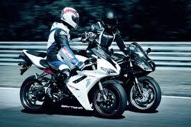 2011 triumph daytona 675 moto zombdrive com
