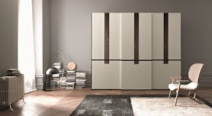 modern closet doors for bedrooms sliding wardrobe doors as nice