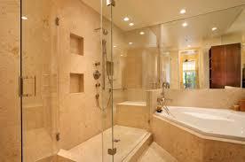 master bathroom designs pictures design master bathroom stun master bath design ideas bathroom 18