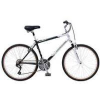 Mongoose Comfort Bikes Mongoose Bikes Specifications Specifications Page 15