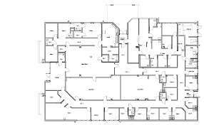 medical clinic floor plans medical clinic floor plan design sample thecarpets co