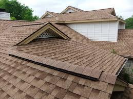 Eagle Roof Tile Roof Tileroof Beautiful Weathertight Roofing Beautiful
