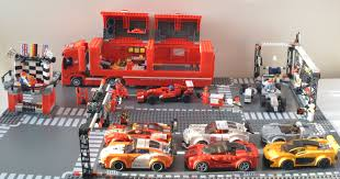 lego speed champions porsche lego speed champions of 2015 2016 kidskud cars for good picture