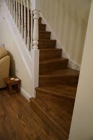 Quickstep Antique Oak Laminate Flooring Quickstep Flooring Laminate Master Online Store