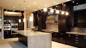 best finish for kitchen cabinets lacquer kitchen cabinets best finish for amazing home interior