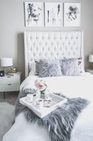 bedroom bedding ideas bedroom view white bedroom bedding decor color ideas beautiful