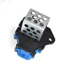 motor peugeot online buy wholesale motor peugeot 308 from china motor peugeot