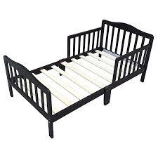Babies R Us Toddler Bed Toys R Us Toddler Bed Espresso Ktactical Decoration