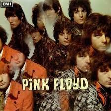 300 photo album file pinkfloyd album piperatthegatesofdawn 300 jpg