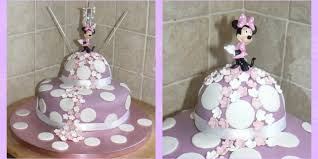 minnie mouse cake dairyfree eggfree minnie mouse birthday cake strawberry lemon