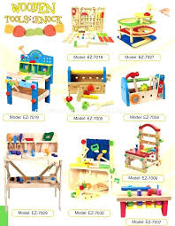 imaginarium classic train table with roundhouse wooden train set toys r u simplesassysultry com