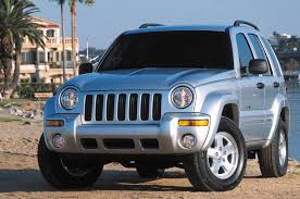 jeep liberty fuel tank fire lawsuit grand cherokee lawyer the