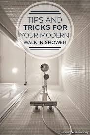 best 25 shower head reviews ideas on pinterest best rain shower