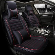 coussin siege auto couverture de siège de voiture sièges auto couvre coussin accessoire