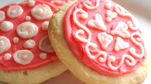 s day cookies valentines day cookies recipes startupcorner co