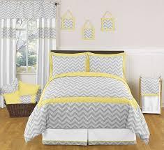 turquoise bedroom accessories rectangular brown laminate wooden