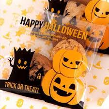 custom halloween gifts u0026 giveaways inkhead com