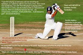 quotes about success under pressure best compilation of quotes on sachin the tendulkar worthview
