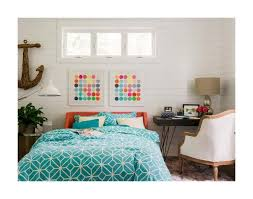 bedroom decorating ideas for bedroom decorating ideas in your home to boost your energy salon