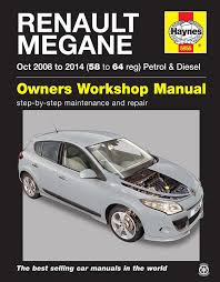 peugeot 307 repair manual haynes manual service manual workshop