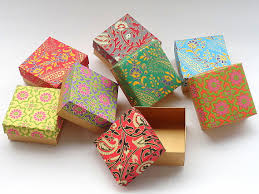 indian wedding gift box wedding favor boxpackaging box bridesmaid gift box 10