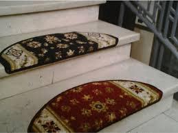 tappeto disegno copriscalini per scale tinta unita beige tappeto sagomato