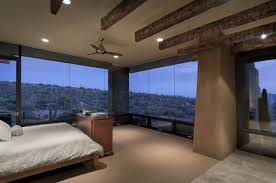 Cool Home Interiors Architectures Complete Luxury Homes Interior Bedrooms Home Iranews