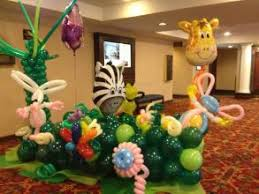 balloon delivery greensboro nc decor flower delivery greensboro nc bears balloons beyond