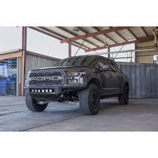 Ford Raptor Bumpers - addictive desert designs f112492820103 f 150 raptor front bumper