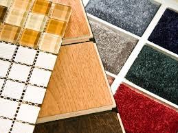 types of flooring c m floor covering
