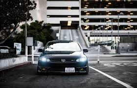 free download honda civic si backgrounds page 3 of 3 wallpaper