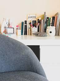 interior home workspace alexis anne